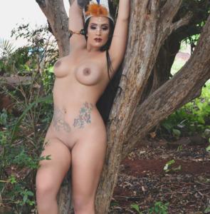 Leila Andrada