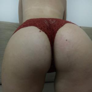Acompanhante Beatriz sexo virtual