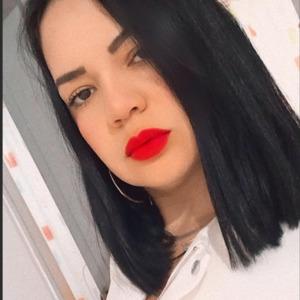 ANDRESSA COMPLETINHA