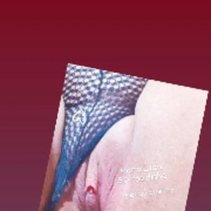 Bucetinha rosadinha